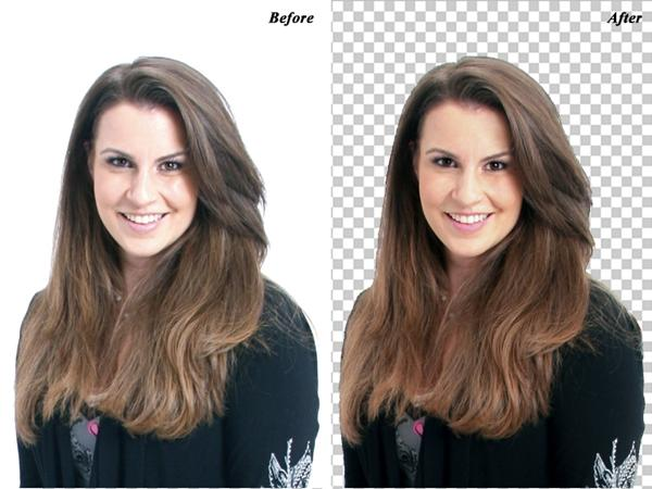 ColorCorrection_3