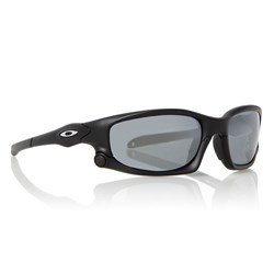 Product : Sunglasses by Samuel S.