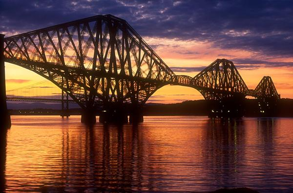 0_my_photographs_forth_bridges_-_calm_evening_xu34_largest (1) (1)