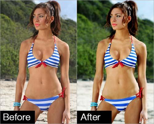 picture-retouching-tut-2115