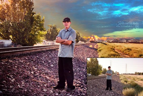 senior_portrait_retouch_train_tracksBA