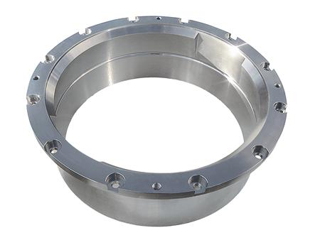 Centrifugal_Machined_Monel_Full